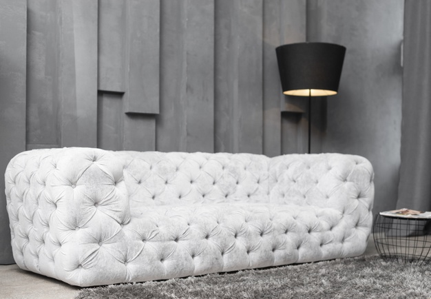 Cheap Sofa Bed, its possible?